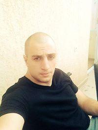 Nikoloz from Tbilisi