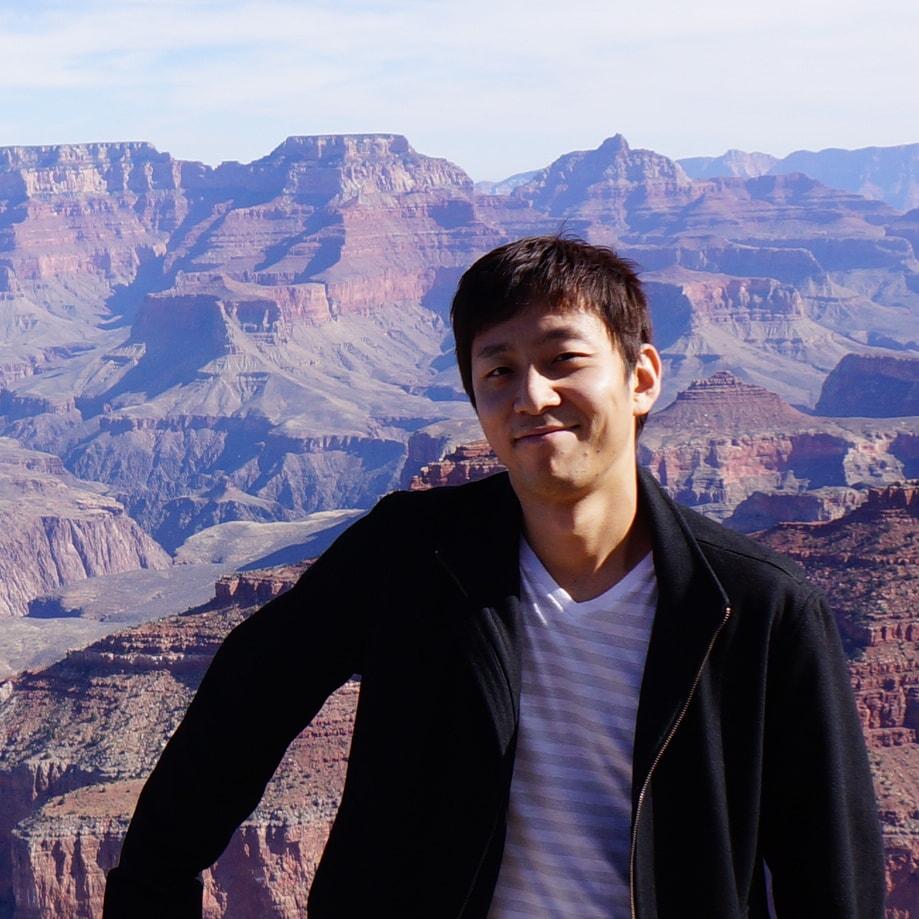 Yuta From Chicago, IL