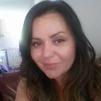Anita from Castro Valley