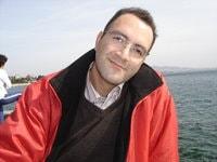 Mehmet Alper