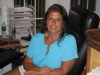 Carol from Playa Penca