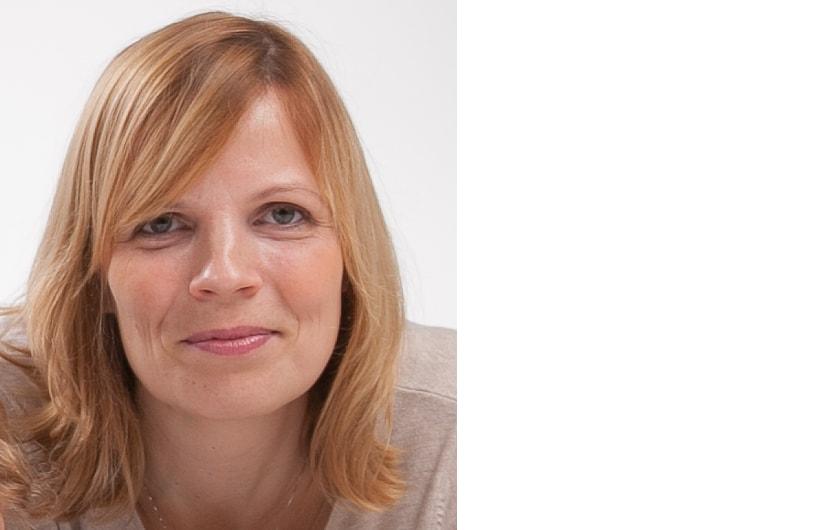 Margit from Tartu