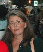 Mariagrazia from Capri