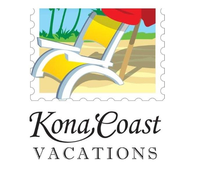 Kona Coast Vacations from Kailua-Kona