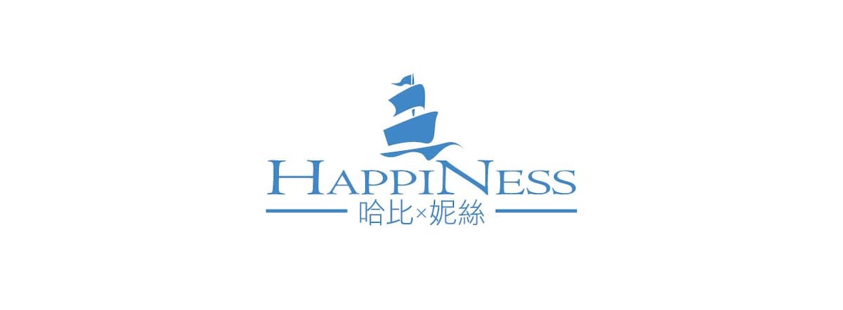Happiness from Nanzih District