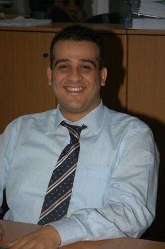Musa Murat