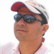 Luis from Ciudad de México