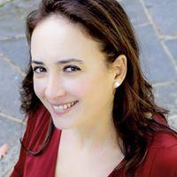 Christina from Gijón