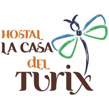 Elisa From Chuburná, Mexico