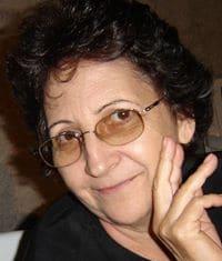 Jornalista aposentada, brasileira, mineira de nasc