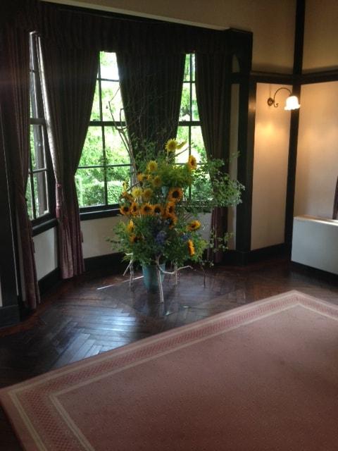 江ノ島でのお部屋をご提供できます。  A room available in Enoshima K