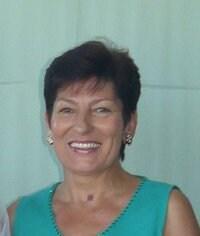 Judith from Hauzenberg