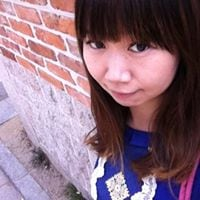 Melody from Taitung City