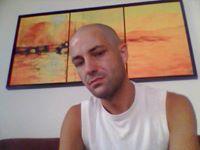 Charles from Estavar