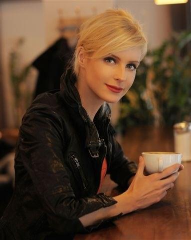 Eva from Berlin