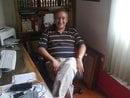 Eugenio From Morelia, Mexico