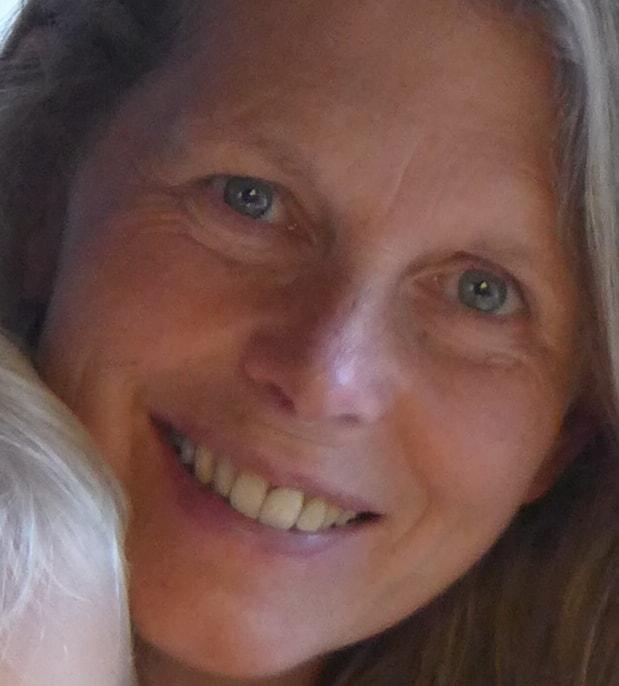 Doris from Doohoma Ballina