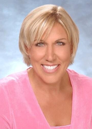 Vickie from Redondo Beach