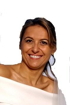 Daniela from Amelia