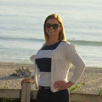 Angela from Manhattan Beach