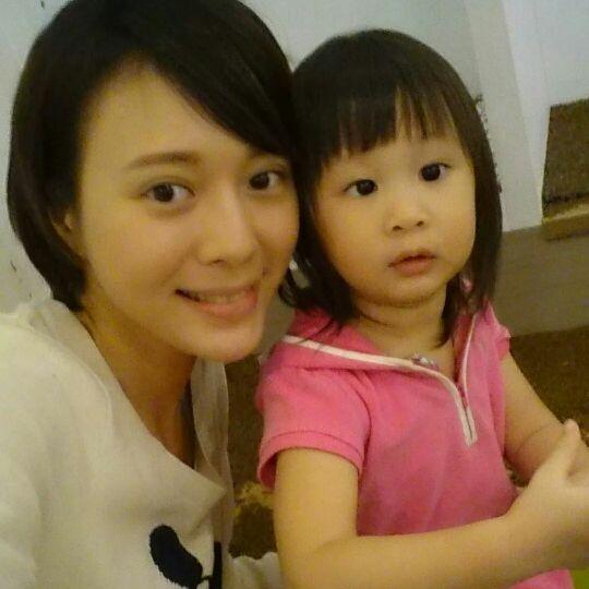 Hello~我是Esther,我來自台灣臺北(Taiwan Taipei),喜愛旅行,最想去的地方是