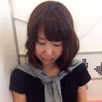 Noriko from Kawasaki