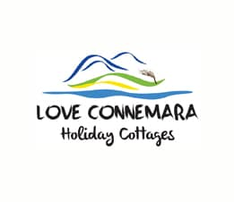 Love Connemara Holiday Cottages From Oughterard, Ireland