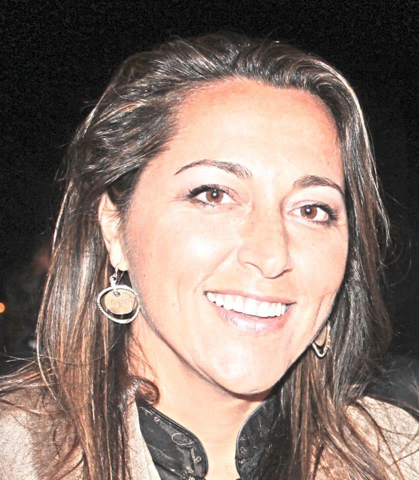 María from Palma