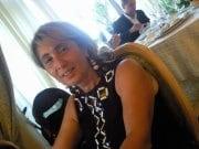 Rosamaria from Sorrento