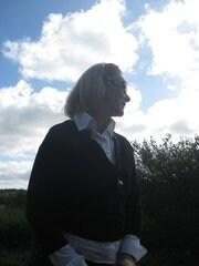 Dorthe from Helsingor