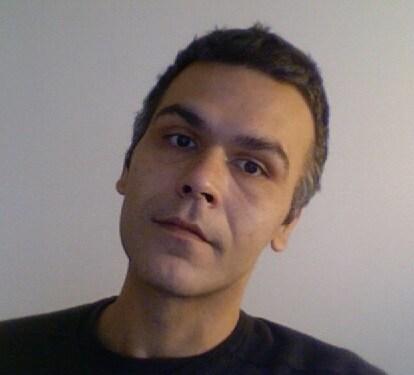 Daniel from Belgrade