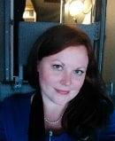 Amanda from Olympia