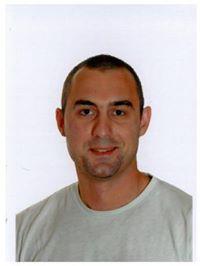 Robert from Buje