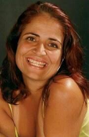 Claudia Renata