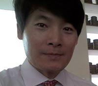 진구 from Bundang-gu, Seongnam-si