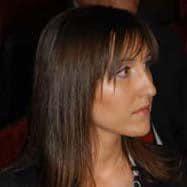 Chiara from Annunziata