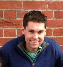 Daniel From Sorrento, Australia