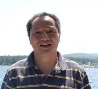 David from Queens