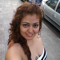 Maria Delpilar From Benidorm, Spain