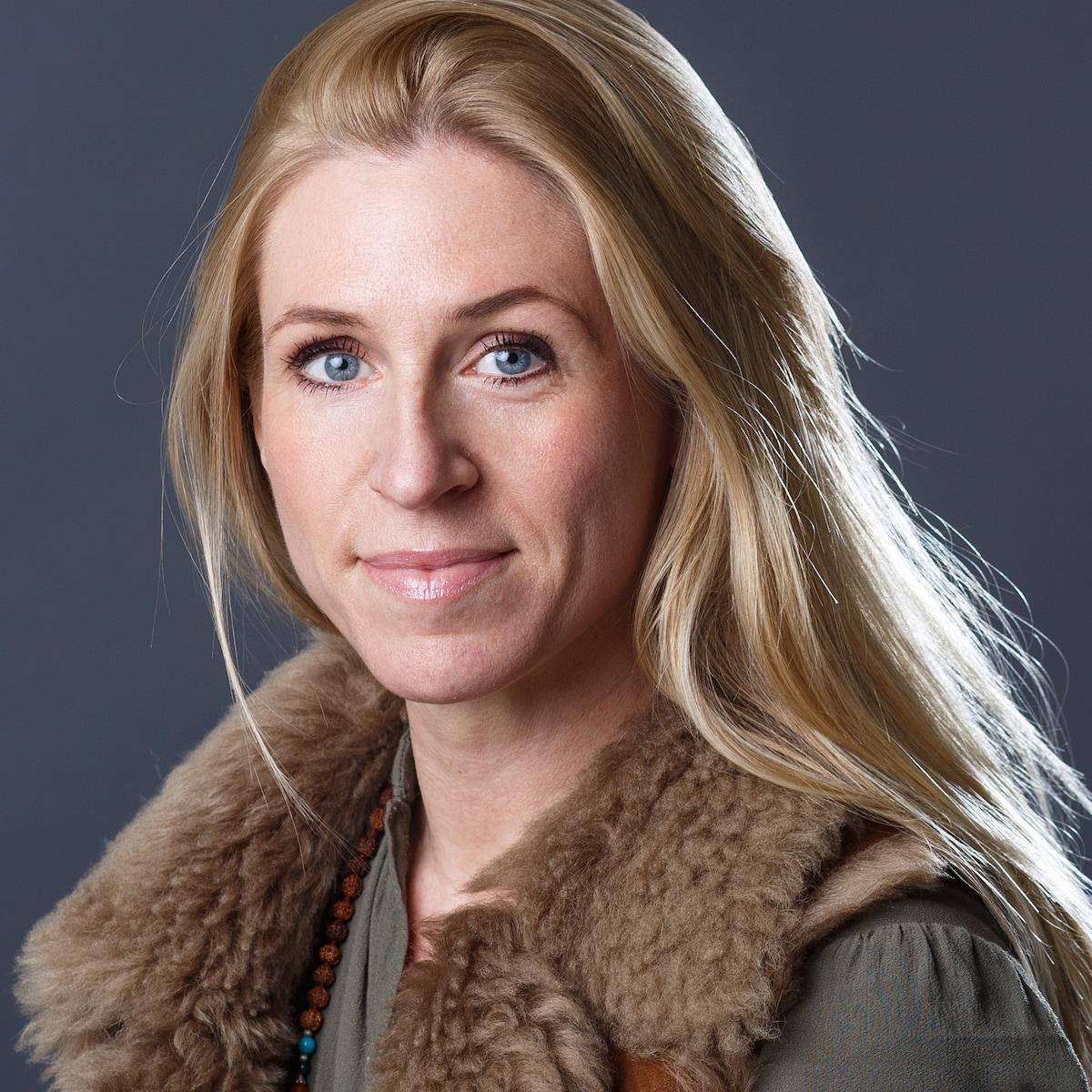 Liselotte from Amstelveen