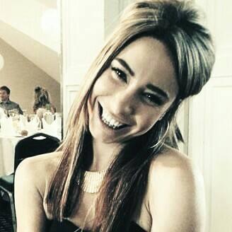 Rachel from Oxford