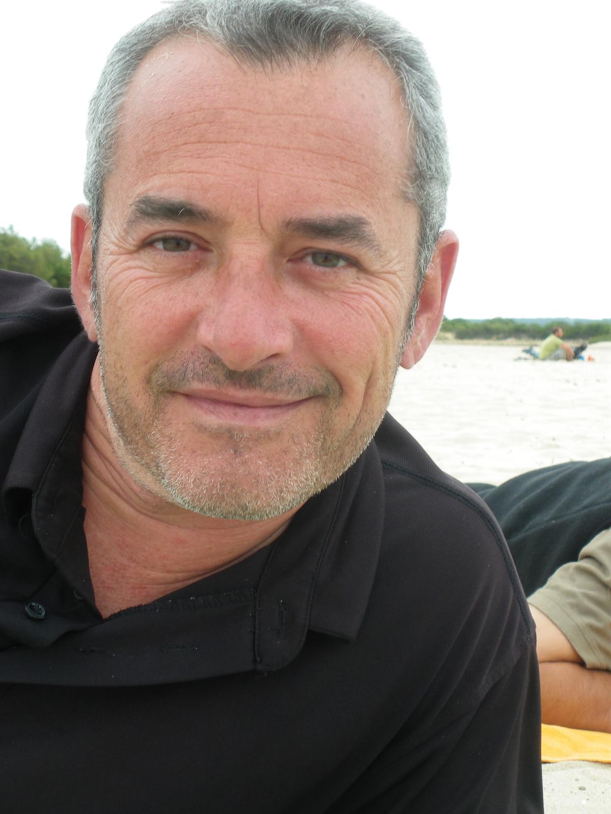 Gilles da Montefrío