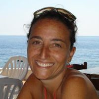 Francesca from Pontone