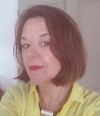 Barbara from Folkestone
