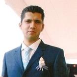 Alfonso from Ciudad de México
