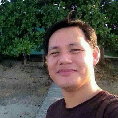 Ninio from Island Garden City of Samal