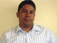 Ricardo from Manaus