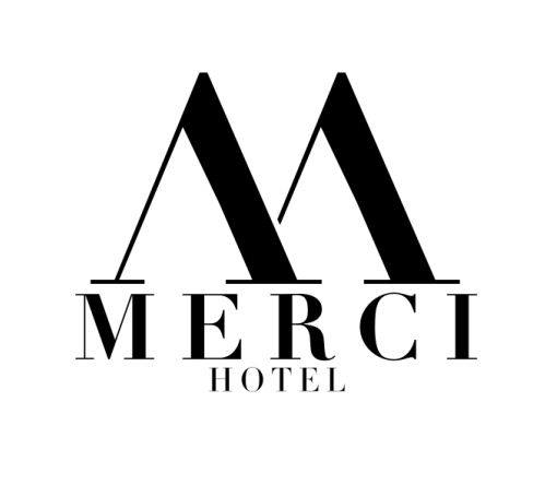 Welcome to Hanoi Merci Hotel - The budget 3 star h