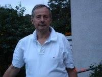 Jürgen From Hamburg, Germany