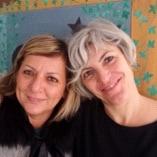 Stefania From Bologna, Italy
